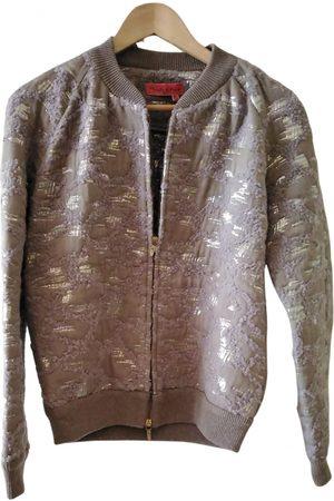 Manila Grace \N Jacket for Women