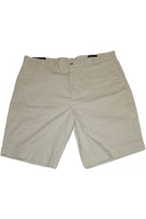 Polo Ralph Lauren \N Cotton Shorts for Men