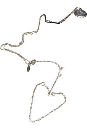 PANDORA \N Silver Jewellery Set for Women