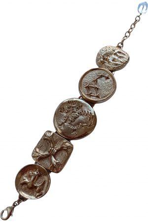 PHILIPPE FERRANDIS \N plated Bracelet for Women