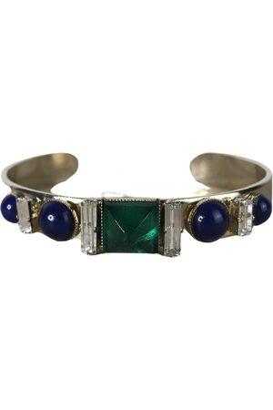PHILIPPE FERRANDIS \N Crystal Bracelet for Women