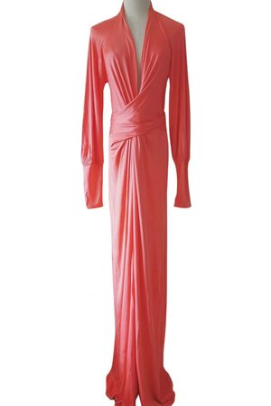 Issa \N Silk Dress for Women