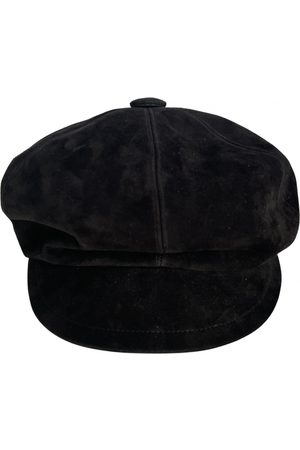 Dior \N Hat for Women