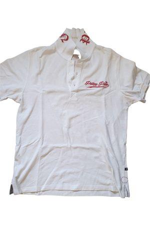 Philipp Plein Men Polo Shirts - \N Cotton Polo shirts for Men