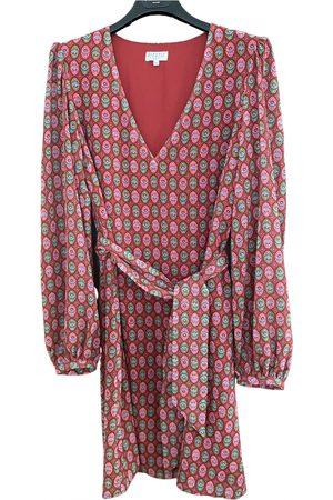 Claudie Pierlot Spring Summer 2020 Dress for Women