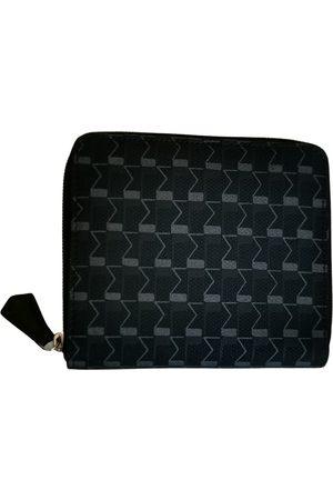 Moynat \N Leather Wallet for Women