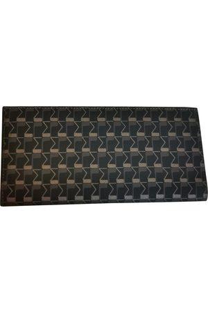 Moynat \N Cloth Wallet for Women
