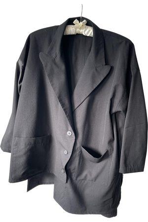 Ivan Grundhal Women Jackets - Wool jacket