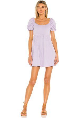 Steve Madden Women Party Dresses - Instant Love Dress in .