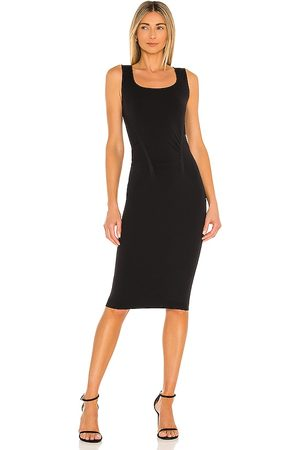 Wolford Juno Dress in .