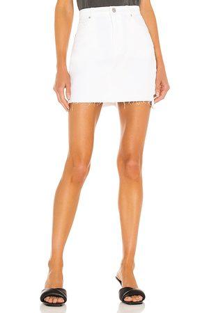 Hudson The Viper Skirt in .
