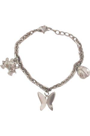 Morellato \N Steel Bracelet for Women