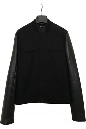 Alexander Wang \N Cotton Jacket for Men