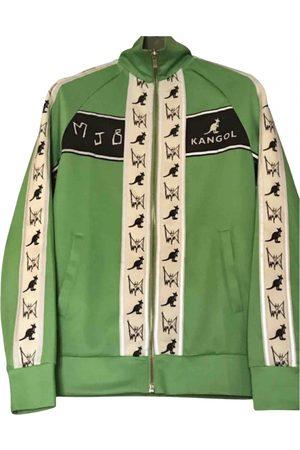 Kangol \N Jacket for Men