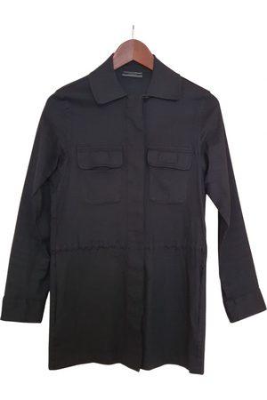 Joseph VINTAGE \N Linen Jacket for Women
