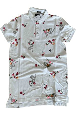 Hollister \N Cotton Polo shirts for Men
