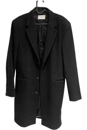 Sandro Men Coats - \N Wool Coat for Men