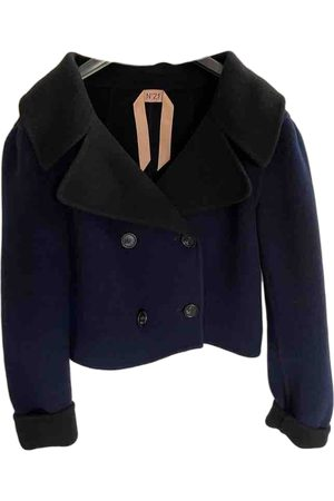 Nº21 \N Wool Coat for Women