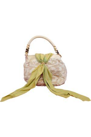 De Grisogono \N Cloth Handbag for Women