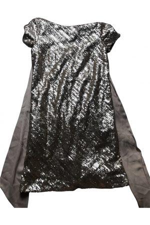 Sinéquanone Women Dresses - \N Glitter Dress for Women