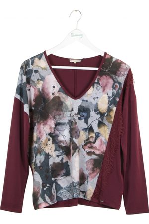 Salsa \N Knitwear for Women