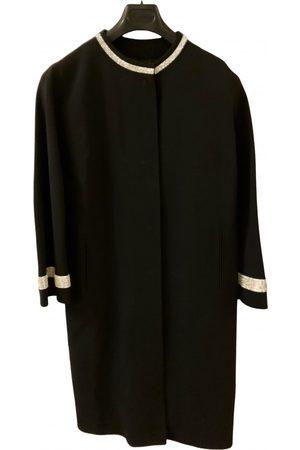 Dolce & Gabbana \N Cotton Coat for Women