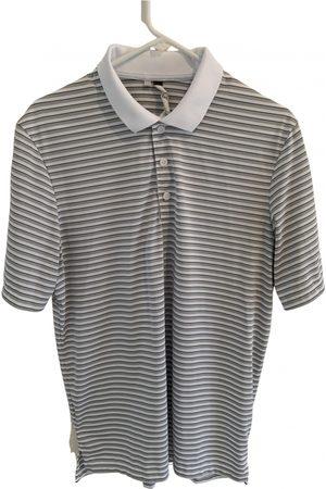 adidas \N Polo shirts for Men