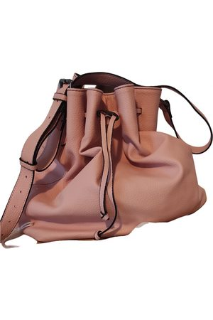 Paul's Boutique \N Vegan leather Handbag for Women