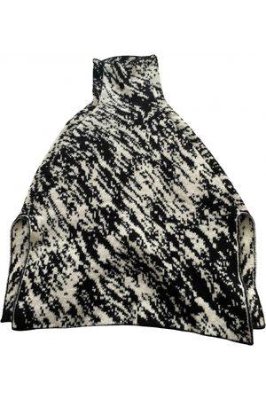 Bell & Ross Women Sweaters - \N Cotton Knitwear for Women