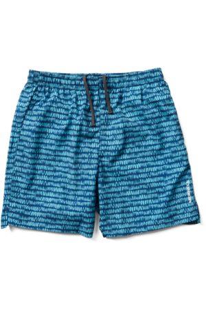 Merrell Men Shorts - Men's Dynamo Short, Size: M