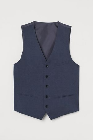 H&M Slim Fit Suit Vest