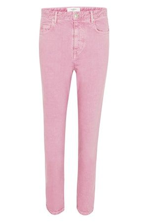 Isabel Marant Women Jeans - Lanea jeans