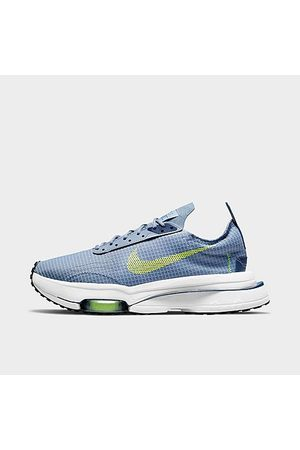 Nike Men's Air Zoom-Type SE Running Shoes in /Ashen Slate Size 12.0