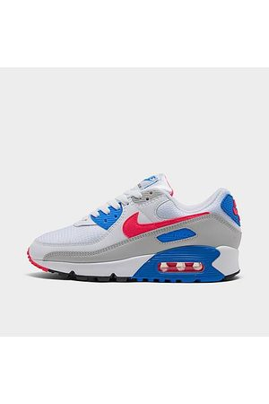 Nike Air Max III Casual Shoes in / Size 14.5 Leather