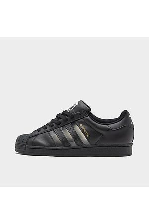 adidas Originals x Pharrell Williams Ambition Superstar Casual Shoes Size 8.0 Leather