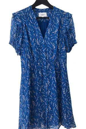 Bash Spring Summer 2020 Dress for Women