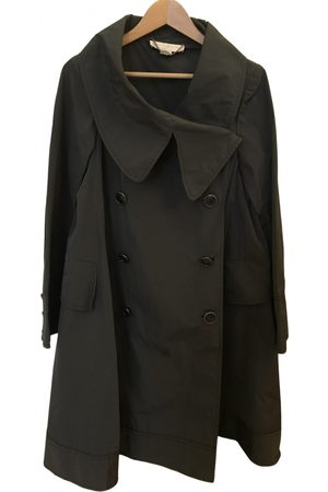 Stella McCartney Women Coats - \N Coat for Women