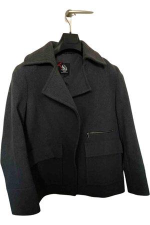 Sinéquanone \N Wool Coat for Women