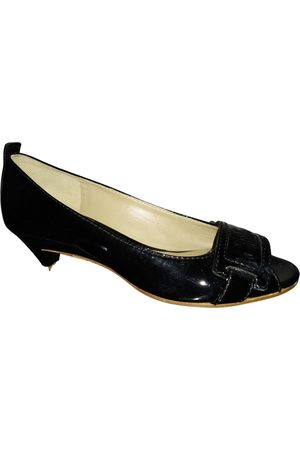 Chloé Lauren Leather Ballet flats for Women