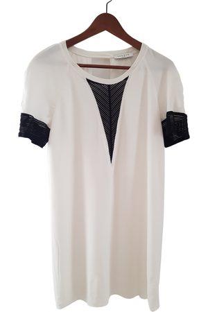 Sandro Women Summer Dresses - Spring Summer 2020 Dress for Women