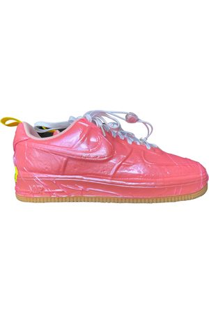 Nike Air Force 1 Trainers for Men