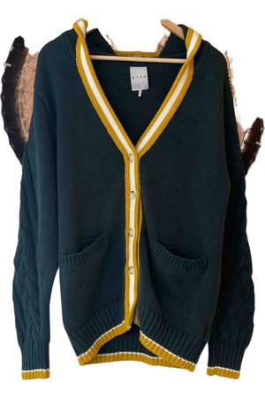 KITH Women Sweaters - \N Cotton Knitwear for Women