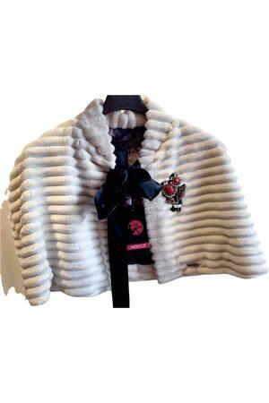 Rebecca \N Faux fur Jacket for Women