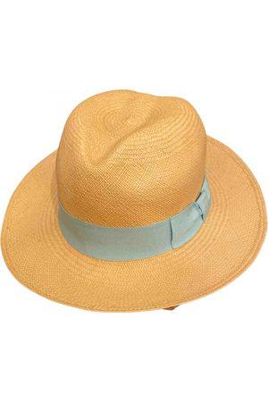 SENSI STUDIO \N Hat for Women