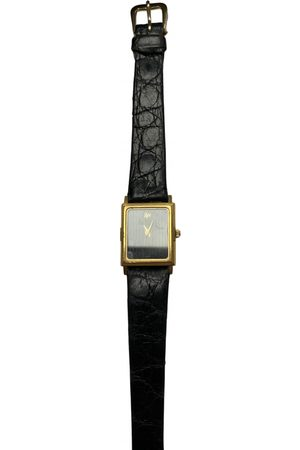 Raymond Weil \N and steel Watch for Women