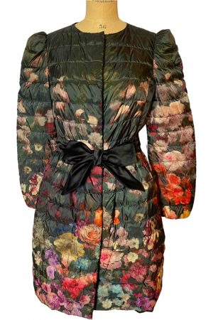 RED Valentino \N Coat for Women
