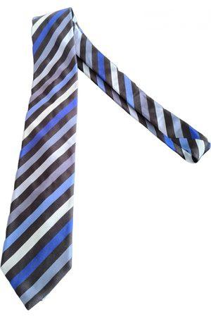 RYKIEL HOMME \N Silk Ties for Men