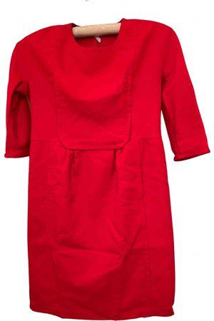 Bimba y Lola Women Dresses - \N Dress for Women