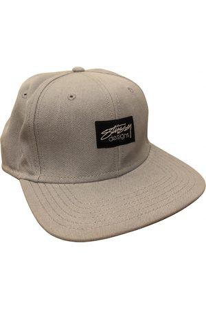 STUSSY \N Hat & pull on Hat for Men