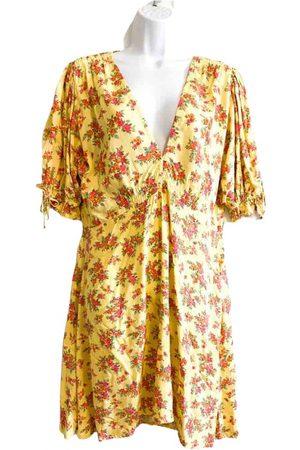 FAITHFULL THE BRAND \N Dress for Women